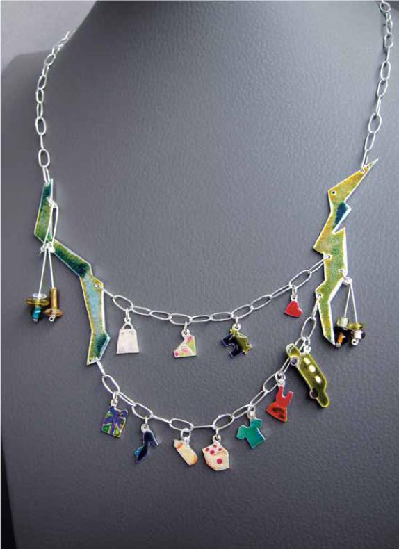 Jewelry-03