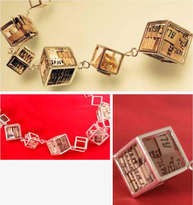 Jewelry-05