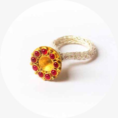 Jewelry-12