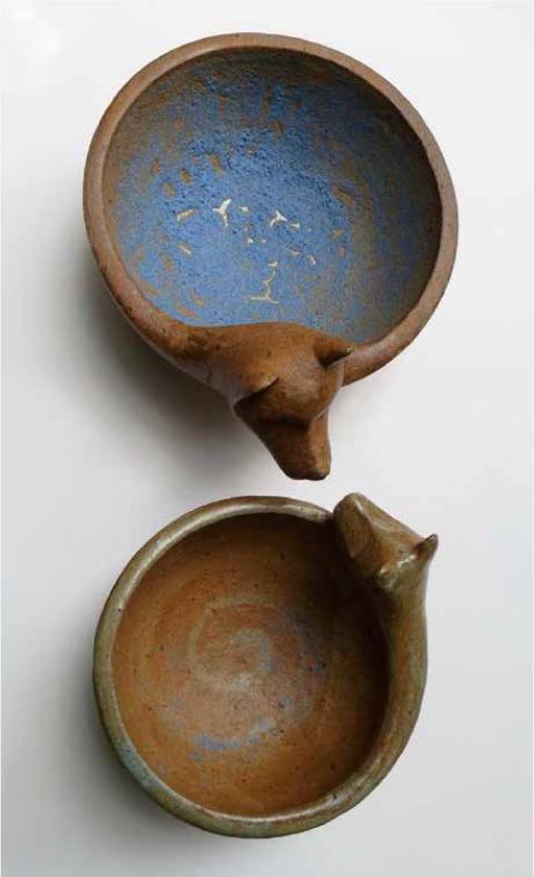 ceramic-04
