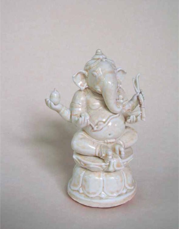 ceramic-06
