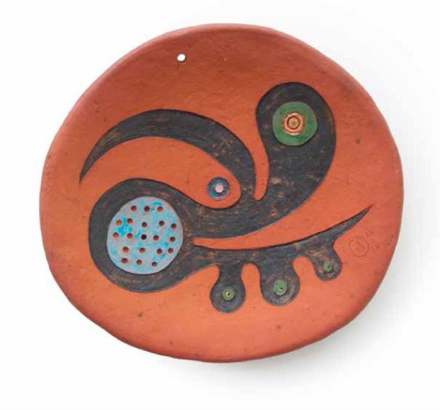 ceramic-07