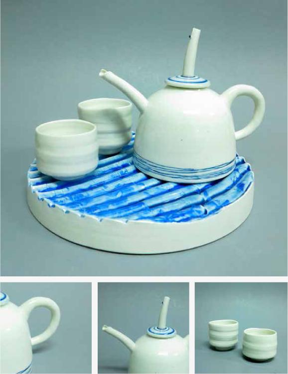 ceramic-08