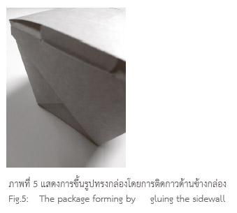 food-package-design-03